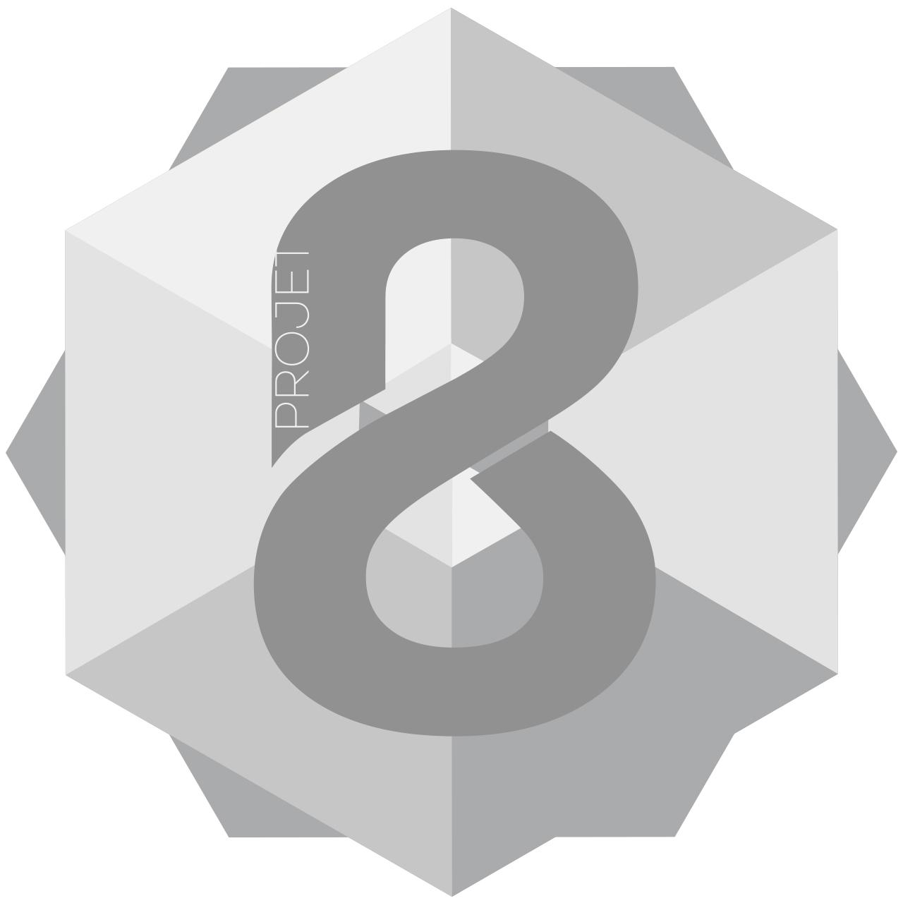 Projet 8 identité visuelle
