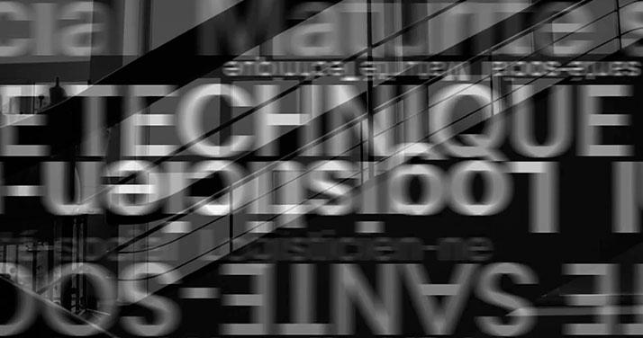 Vidéo Promotion Eracom 2013
