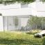 3D Immobilier extérieur