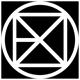 Monney Studio Logo